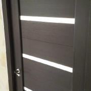 Двери_2017_03_2