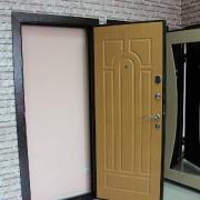 Входные двери_12