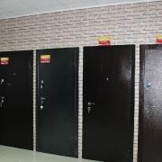 Входные двери_16