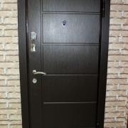 Входные двери_17