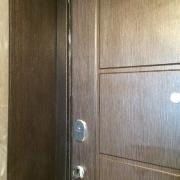 Входные двери_1
