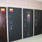 Входные двери_7