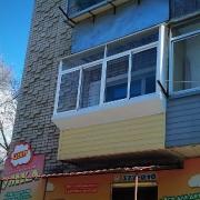 Балконы_2017_03_2
