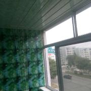 Балкон 2_3