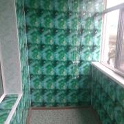 Балкон 2_4