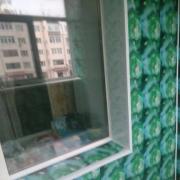 Балкон 2_5