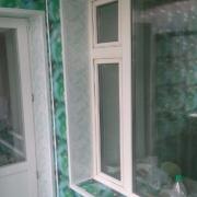 Балкон 2_6