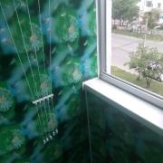 Балкон 2_7