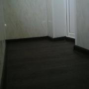 Внутренняя отделка балконов_10