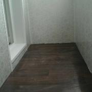 Внутренняя отделка балконов_4