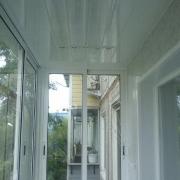 Внутренняя отделка балконов_5