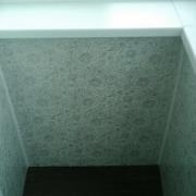Внутренняя отделка балконов_6