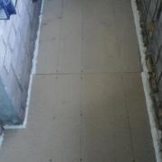 Внутренняя отделка балконов_8