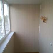 Отделка балконов в июне 2017_21
