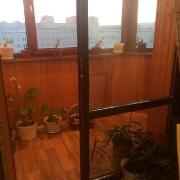 Пример отделки балкона на апрель 2017_2